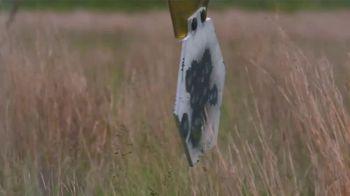 Hornady Match Ammunition TV Spot, 'Precision' - Thumbnail 9