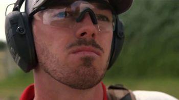 Hornady Match Ammunition TV Spot, 'Precision' - Thumbnail 2