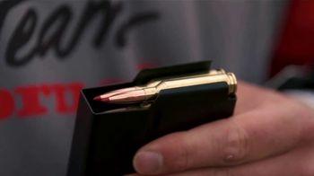 Hornady Match Ammunition TV Spot, 'Precision' - Thumbnail 6