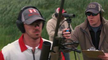Hornady Match Ammunition TV Spot, 'Precision' - Thumbnail 7