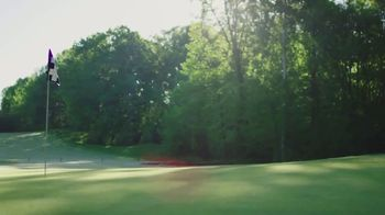 Thornberry Creek at Oneida TV Spot, 'Experience Wisconsin Golf' - Thumbnail 2