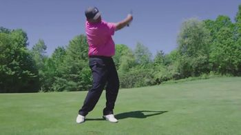 Thornberry Creek at Oneida TV Spot, 'Experience Wisconsin Golf' - Thumbnail 3