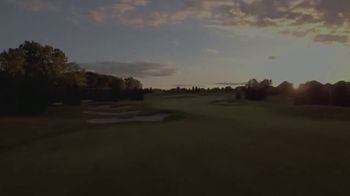 Thornberry Creek at Oneida TV Spot, 'Experience Wisconsin Golf' - Thumbnail 8
