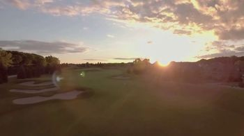 Thornberry Creek at Oneida TV Spot, 'Experience Wisconsin Golf' - Thumbnail 9