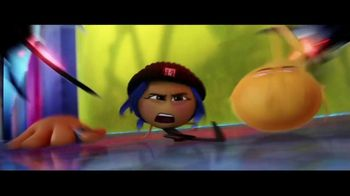 The Emoji Movie - Alternate Trailer 8