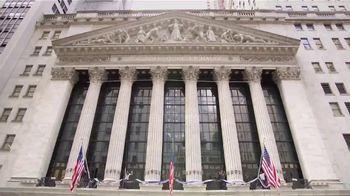 New York Stock Exchange TV Spot, 'Cars.com' - Thumbnail 1