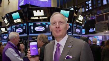 New York Stock Exchange TV Spot, 'Cars.com' - Thumbnail 9