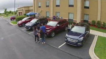 New York Stock Exchange TV Spot, 'Cars.com' - Thumbnail 3