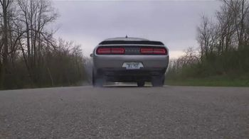 New York Stock Exchange TV Spot, 'Cars.com' - Thumbnail 4