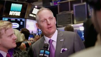 New York Stock Exchange TV Spot, 'Cars.com' - Thumbnail 7