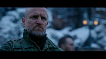 War for the Planet of the Apes - Alternate Trailer 41