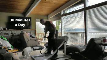 ALLN-1 TV Spot, 'LifeLong Fitness: Implementation Plan' - Thumbnail 1