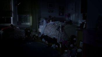 Spectrum TV Spot, 'Monsters: Surprise' - Thumbnail 1