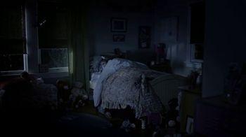 Spectrum TV Spot, 'Monsters: Surprise' - Thumbnail 3