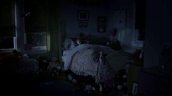 Spectrum TV Spot, 'Monsters: Surprise' - Thumbnail 4
