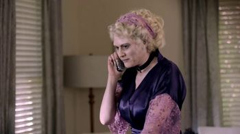 Spectrum TV Spot, 'Monsters: Phone Call'