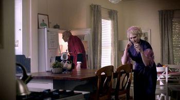 Spectrum TV Spot, 'Monsters: Phone Call' - Thumbnail 1