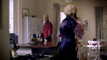 Spectrum TV Spot, 'Monsters: Phone Call' - Thumbnail 2