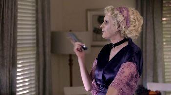 Spectrum TV Spot, 'Monsters: Phone Call' - Thumbnail 4