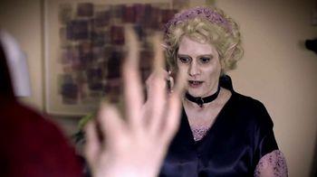 Spectrum TV Spot, 'Monsters: Phone Call' - Thumbnail 5
