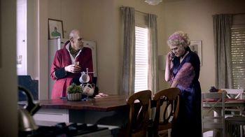 Spectrum TV Spot, 'Monsters: Phone Call' - Thumbnail 7