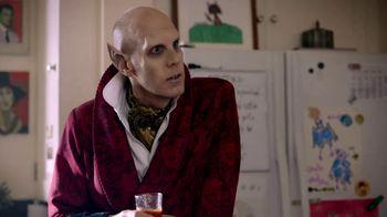 Spectrum TV Spot, 'Monsters: Phone Call' - Thumbnail 8