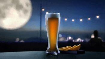 Blue Moon Belgian White TV Spot, '21 Years Revised EL' - Thumbnail 4