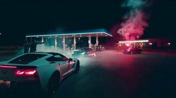 E*TRADE TV Spot, 'Sports Car' Song by Kuke - Thumbnail 1