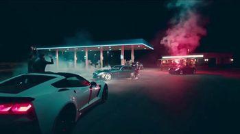 E*TRADE TV Spot, 'Sports Car' Song by Kuke - Thumbnail 2