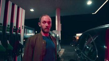 E*TRADE TV Spot, 'Sports Car' Song by Kuke - Thumbnail 5