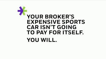 E*TRADE TV Spot, 'Sports Car' Song by Kuke - Thumbnail 7