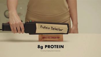 Protein Detector thumbnail