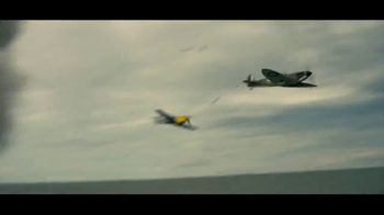 Dunkirk - Alternate Trailer 17
