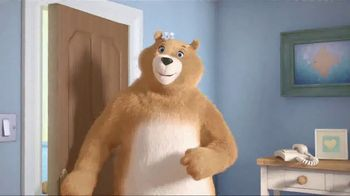 Charmin Super Mega Roll TV Spot, 'A Lot of Toilet Paper' - Thumbnail 1