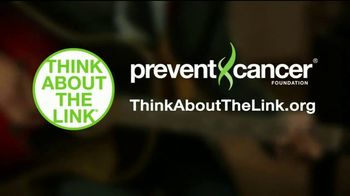 Think About the Link TV Spot, 'Music and Life' Featuring Alejandro Escovedo - Thumbnail 10
