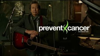 Think About the Link TV Spot, 'Music and Life' Featuring Alejandro Escovedo - Thumbnail 5