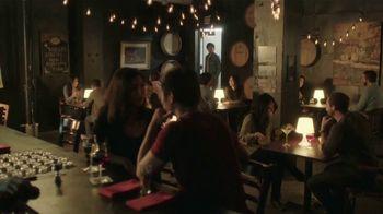 Stella Rosa Wines TV Spot, 'Esperando' [Spanish] - Thumbnail 1