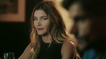 Stella Rosa Wines TV Spot, 'Esperando' [Spanish] - Thumbnail 2