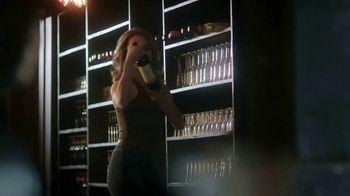 Stella Rosa Wines TV Spot, 'Esperando' [Spanish] - Thumbnail 5