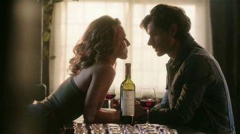 Stella Rosa Wines TV Spot, 'Esperando' [Spanish] - Thumbnail 7