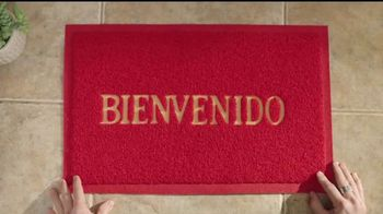 State Farm TV Spot, 'Las llaves' [Spanish] - Thumbnail 4