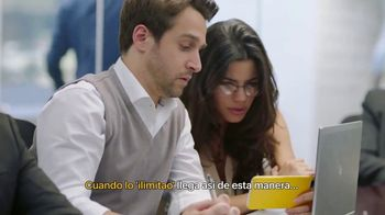Sprint Unlimited TV Spot, 'El futbolero que llevas dentro de ti' [Spanish] - Thumbnail 4
