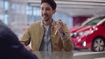 State Farm TV Spot, 'Solo tú' [Spanish] - Thumbnail 3