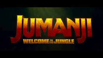 Jumanji: Welcome to the Jungle - Thumbnail 9