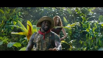 Jumanji: Welcome to the Jungle - Thumbnail 7