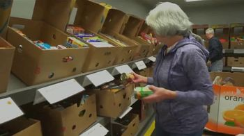 Purdue Students Reduce Hunger One Swipe at a Time thumbnail