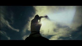 Star Wars: The Last Jedi - Alternate Trailer 7