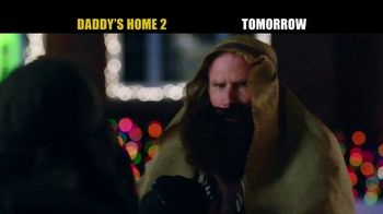 Daddy's Home 2 - Alternate Trailer 55