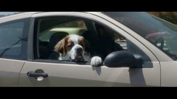 Meijer TV Spot, 'Come Home' - Thumbnail 3
