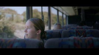Meijer TV Spot, 'Come Home' - Thumbnail 4